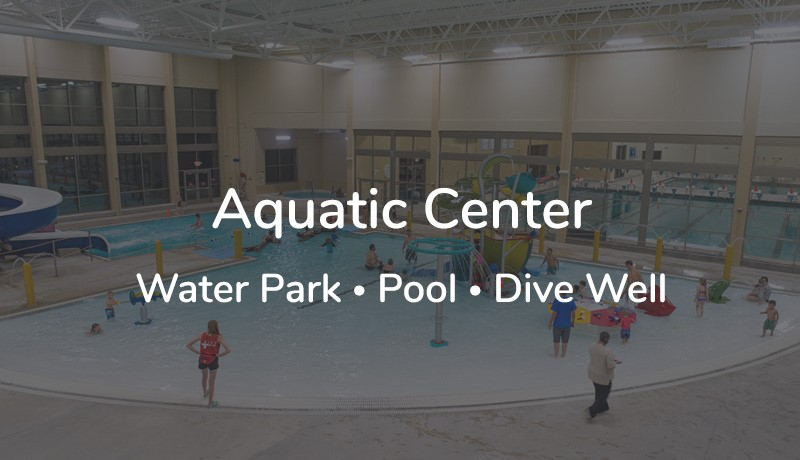 1(Aquatic Center VMCC)