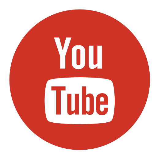 youtube-circle-logo